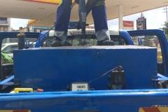 Fuel Installion (1)