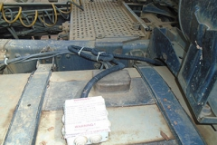 Truck-Tank-Tank-Fuel-Monitoring