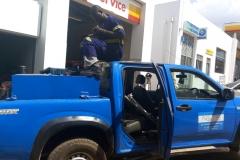 fuel installation (1)