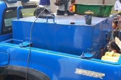 fuel installation (3)