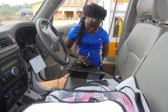 fuel programming and installation (1)