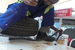 fuel programming and installation (3)