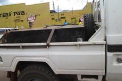 fuel-sensor-in-a-fuel-damping-pickup-truck2