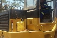 heavy equipment (1)