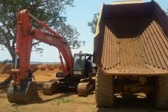 heavy equipment (4)