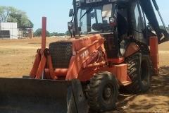 heavy equipment (5)