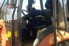 heavy equipment (6)